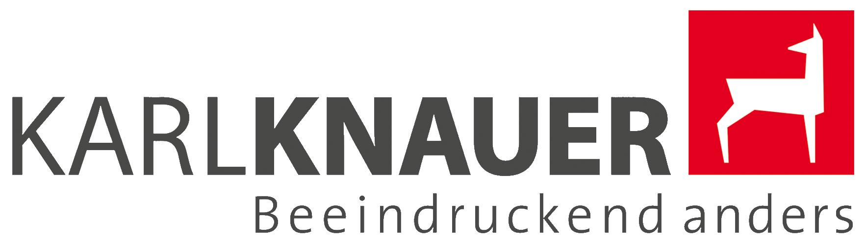 Karl Kanuer