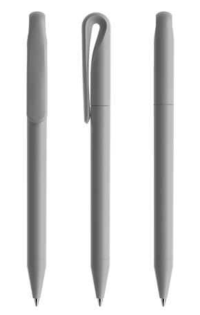 prodir DS1 TMM Twist Kugelschreiber