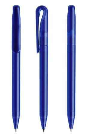 prodir DS1 TFF Twist Kugelschreiber